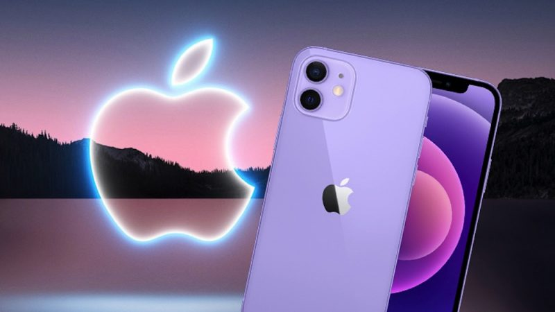 How-to-Watch-iPhone-13-Launch-Event-Keynote-California-Streaming-111955