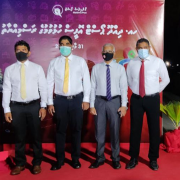 dhidhoo post